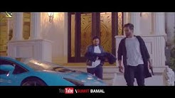 Jatt De Group Vich Oh Bande a | Dilraj Dhillon | New Punjabi Song | Deepu Dhaliwal (Malliana)