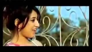 Ciney Gurung   Mero Pyaro Manchhe Timi wmv