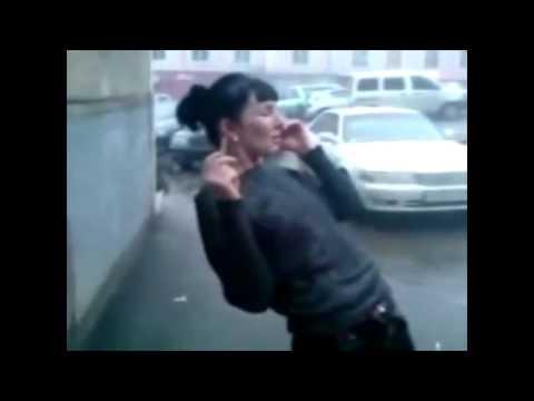 Видео приколы про наркоманов употребляющих крокодил