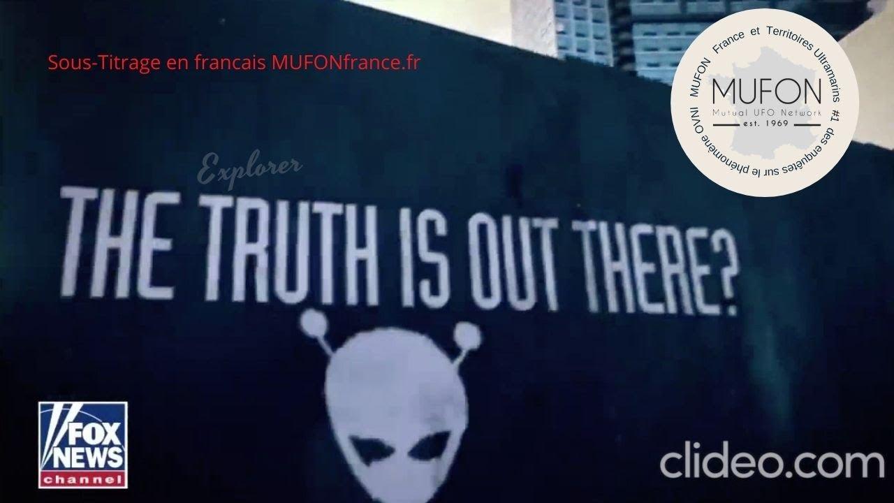 Allons nous vers un échec des renseignements américains ?