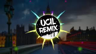 Download Mp3 Dj Titip Rindu Buat Ayah  Slow Bass By Ucil Remix