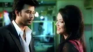 tumi dure dure r thekona HD by Imran & Puja
