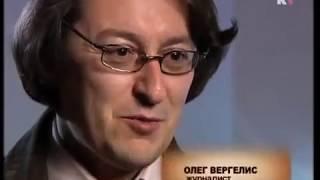 Как снимали фильм ''Королева бензоколонки'' (2008)