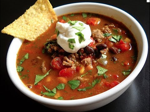 how-to-make-mexican-soup-taco-style