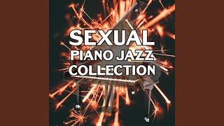 Relaxing Sax: Jazz Music