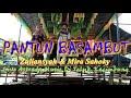 Duet lagu dusun babaleh pantun//like & subscriber