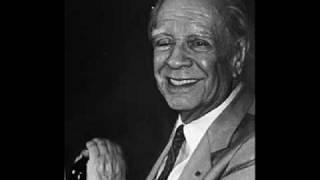 Jorge Luis Borges: Textos en su voz - Arte Poética