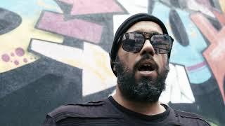 Samy Deluxe - Graffitiwand (SaMTV Unplugged)