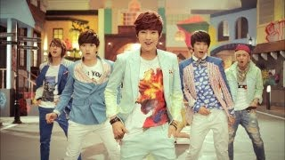 ???? good night -Japanese ver.- /B1A4 MP3