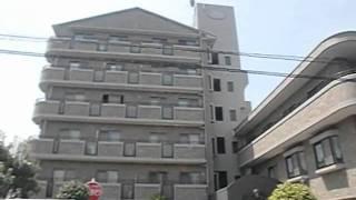 リエラ八尾本町:阪口不動産(株) thumbnail