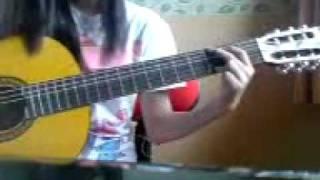 Alan Kuo - Ling零 (guitar).3GP