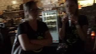 12-05-2018-bridesmaids--valkenswaard--35.AVI