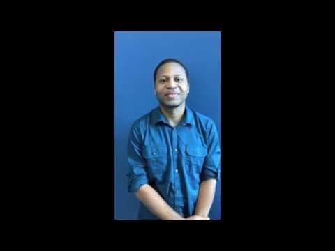 Internships: St. Petersburg College Student Kyle Poole
