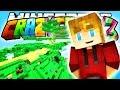 Minecraft Crazy Craft 3.0: THE GOODNESS TREE! #15