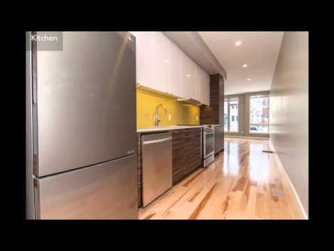 70 Holland Ave, Suite #1, Ottawa ON K1Y 0X6, Canada