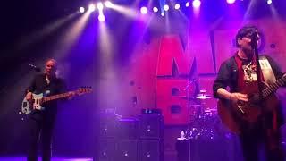 MR. BIG - Wild World (live in London 19 November 2017)