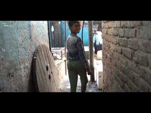 טיולים מיוחדים להודו