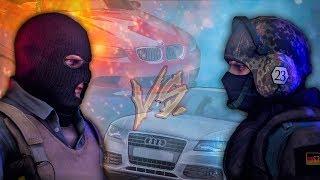 ARABA İDDİALI CS:GO !!   Rekabetçi Komik Montaj Türkçe Anlar (Counter-Strike: Global Offensive)