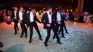 Свадебный танец  Свадебное агентство EventYou  Интернет пример 20