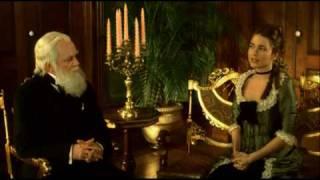 O Xangô de Baker Street - Trailer