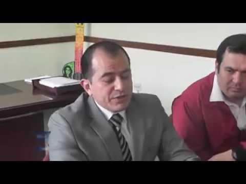Diego Naranjo, Presidente CCE Loja, Ley de Cultura