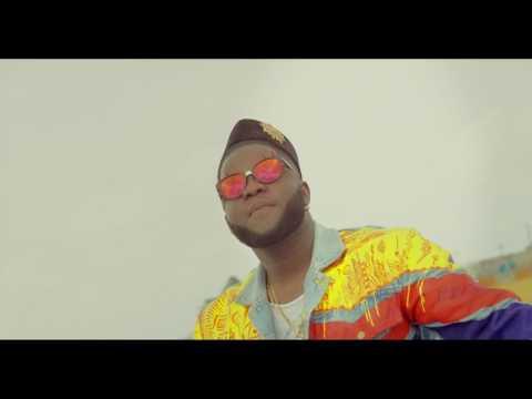 Major lazer - Run up ft Nicki Minaj, Partynextdoor, Yungl, Skales & Chopstix ( Afrobeat Rmx )