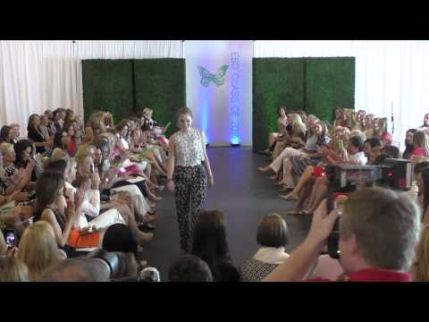 ESDPA Spring Luncheon and Fashion Show