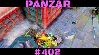 Panzar - берсяка снова в деле.#402