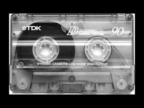 Ladies Hit Squad | Rinse FM 100.3 | (1999)