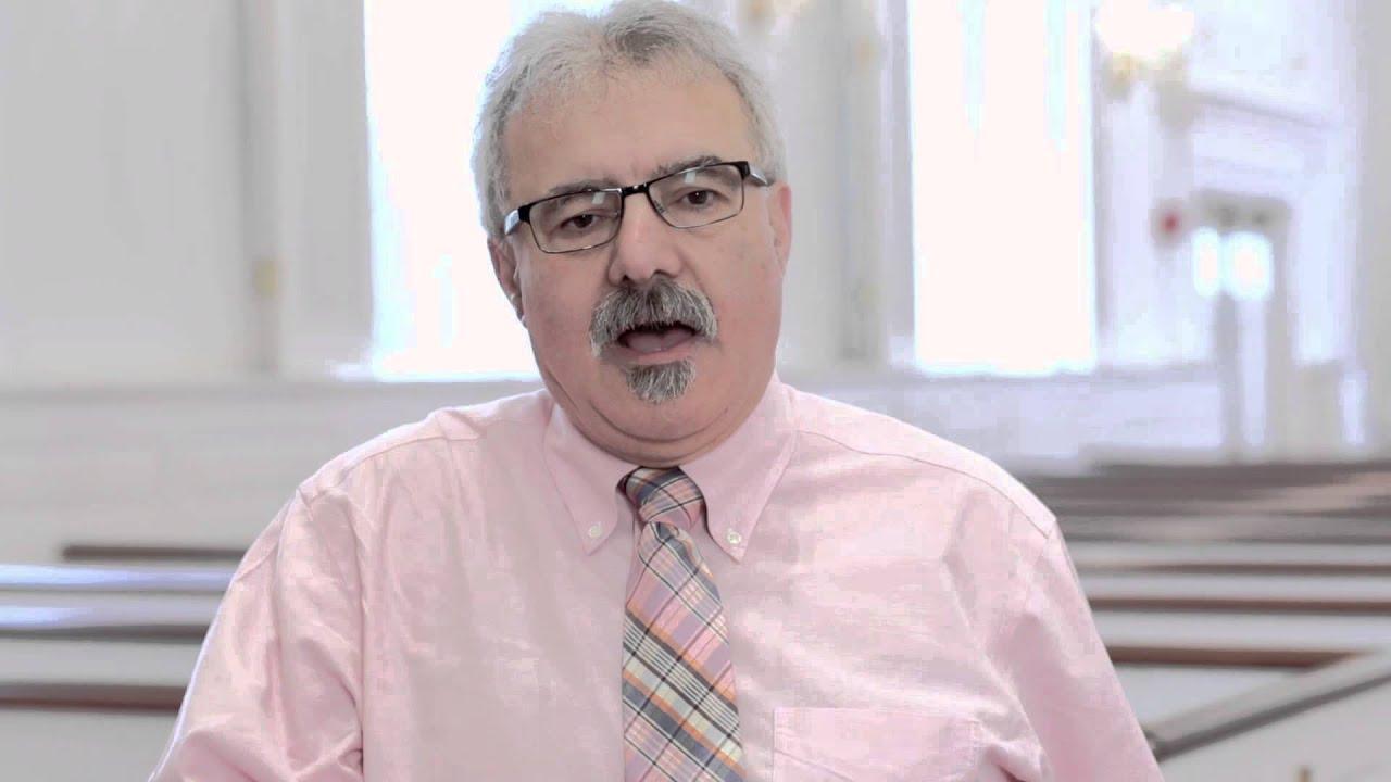 Haykin michael investment advisor annualized cost method investment