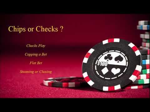 Casino jargon casino hotel reef silver
