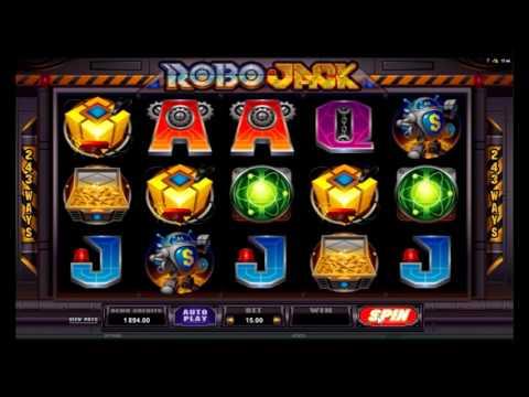 Игровые автоматы казино.Полный ассортимент азартных развлечений находится во вкладке «Игры».В году коллекция Лев состоит из + современных и классических эмуляторов.