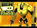 Ben 10 Full Episode 3 - Ben 10 Ultimate Alien Cosmic Destruction #walkthrough video