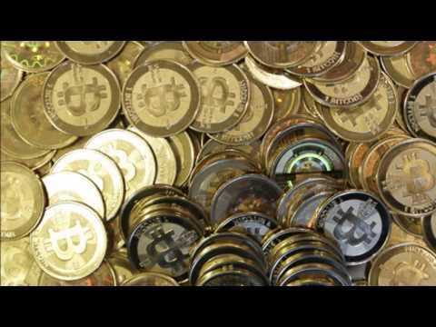 The Bitcoin Jingle Demo Version