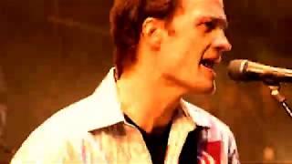 Die Toten Hosen // Rock am Ring 2004 – Live - Du lebst nur einmal.