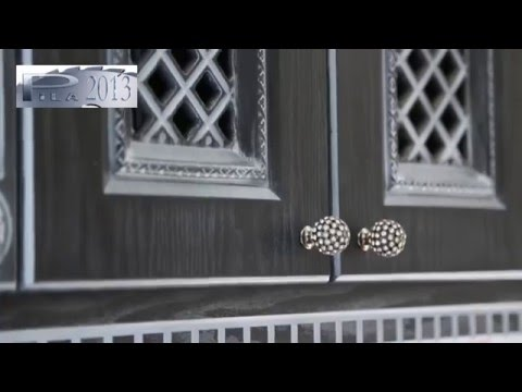 """Мебельные фасады в Омске. Компания """"Пила2013""""."""