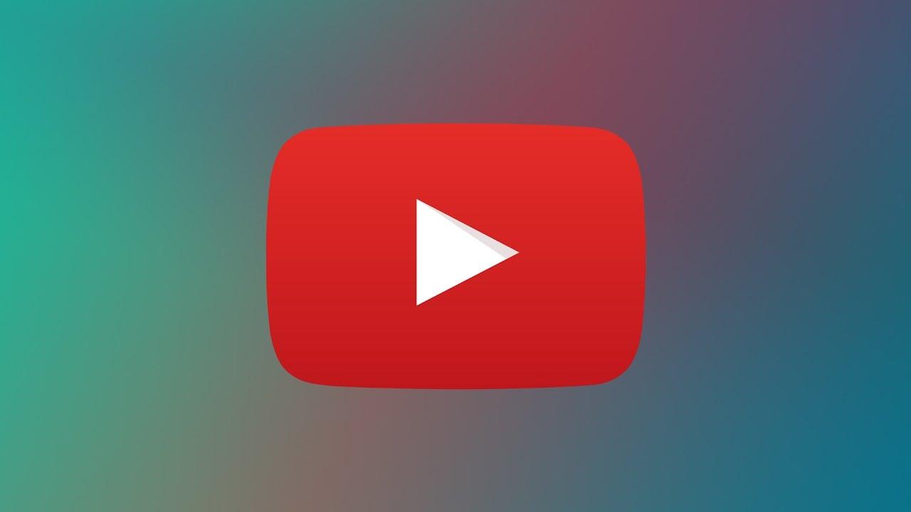 (TUTO)comment faire une vidéo Youtube avec intro - YouTube