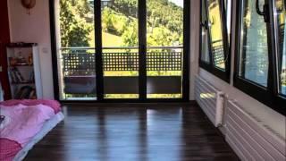 Compra Casa en Sant Julià de Lòria - MAGNIFIC XALET A JUBERRI
