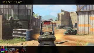 Juiced Gaming black ops 4 live tryouts come join