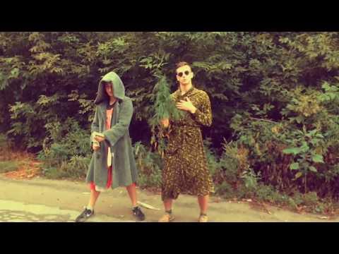 ПАРОДИЯ Arash feat. Snoop Dogg – OMG