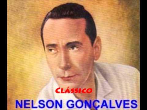 Nelson Gonçalves - Ronda