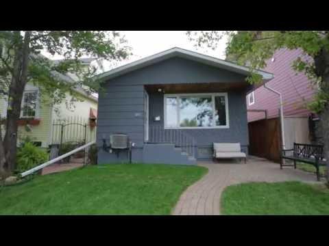 3227 18th Ave, Regina, Saskatchewan