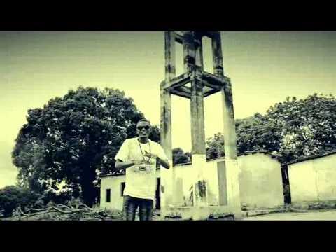KEY KOLOS - FO LWA MANA VUKANA (P&R by Jay Maz)