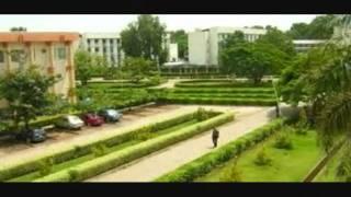 A B U  Zaria  Nigeria