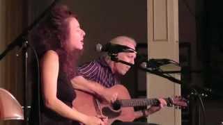 Paul Rishell and Annie Raines - Ol