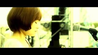 The Liar and his Lover (kanojo wa uso wo aishisugiteru) ;; If I