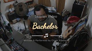 Bachelor - Original Song - Alternative Rock - Free mp3 Download
