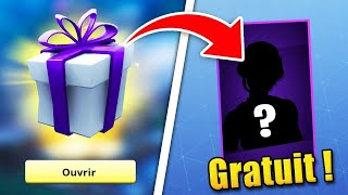 [LIVE/FR/FORTNITE] - PART PERSO OUVERTS TO ALL! /PP/ - TOP 1 - SKIN , COMBAT PAS or PUB