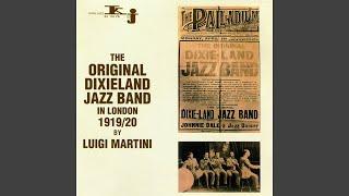 Provided to YouTube by Believe SAS Sphinx · Original Dixieland Jazz...
