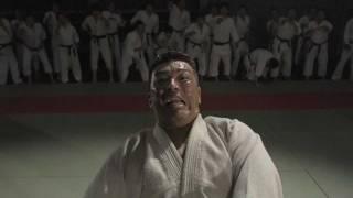 キングオブコメディの今野浩喜が初主演を務め、江口カン、倉本美津留、...